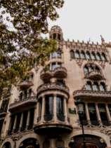 Casa Léo Morera