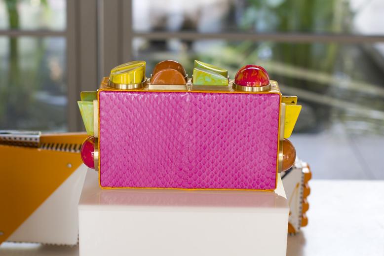 Tonya-Hawkes-pink-bag