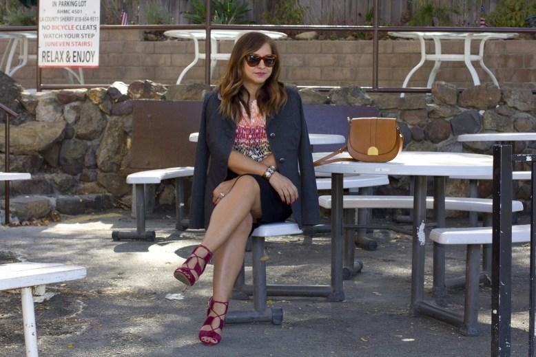 Cabi_Clothing_Fall_Outfit_LA_Fashion_Blogger