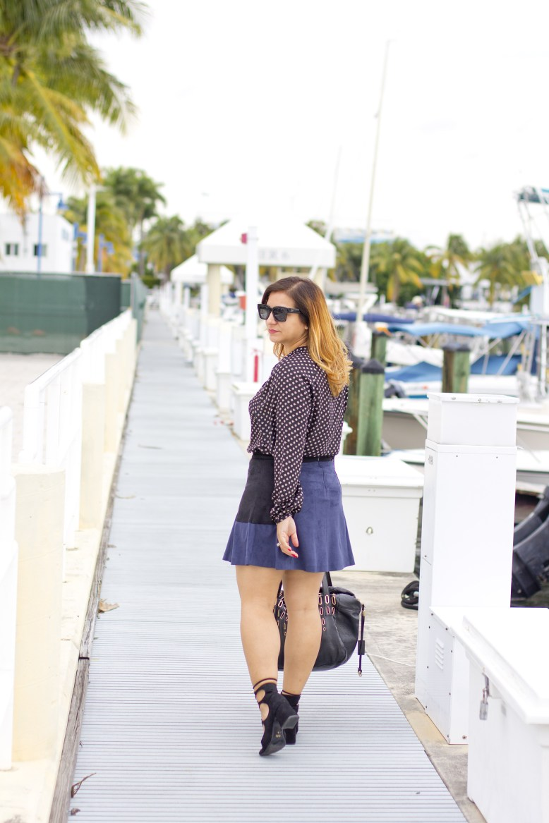 my-miami-travel-diaries-skirt-blogger