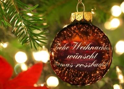weblog_weihnachtsgruss