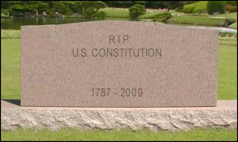 constitution-rest-in-peace