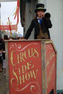 circusbarker