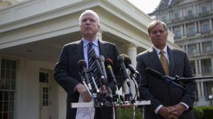 Graham_McCain2