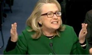Hillary-Clinton-benghazi_hearing