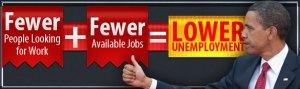 ObamaUnemploymentMath