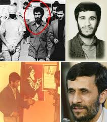 ahmadinejad_today_1979