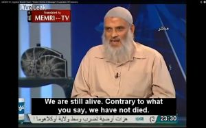 alqaeda_not_dead
