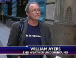 bill_ayers1