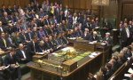 britains_parliament_special_session_on_syria