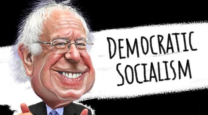Democrats Reveal