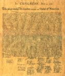 declaration_of_independence