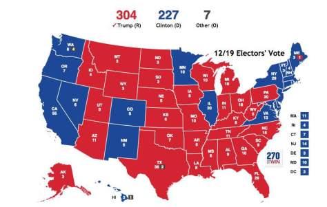 electoral-college-final-2016-12-19