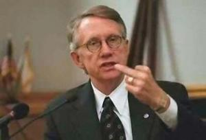 harry_reid_finger