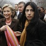 Secretary of State Clinton And Boko Haram