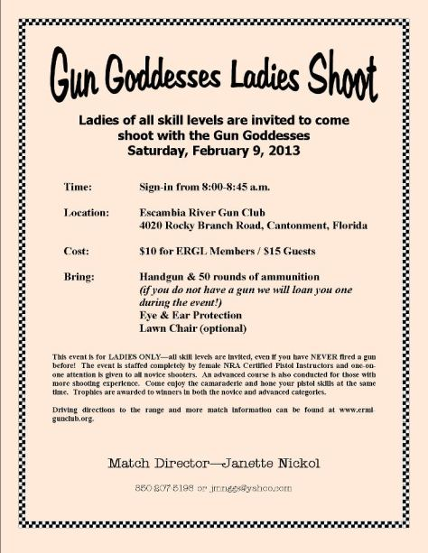 ladies_gun_shoot