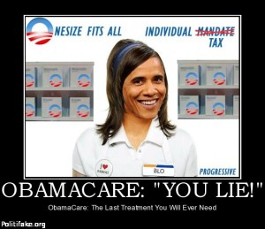 obamacare-you-lie-obama-politics-1341488584