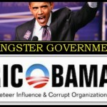 Obamacare Highlights And Racketeering