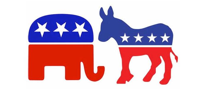 republican-democrat-mascots-logo