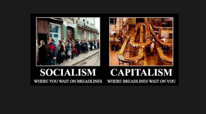 socialism-vs-capitalism3