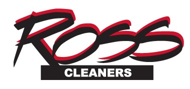 Ross Cleaners