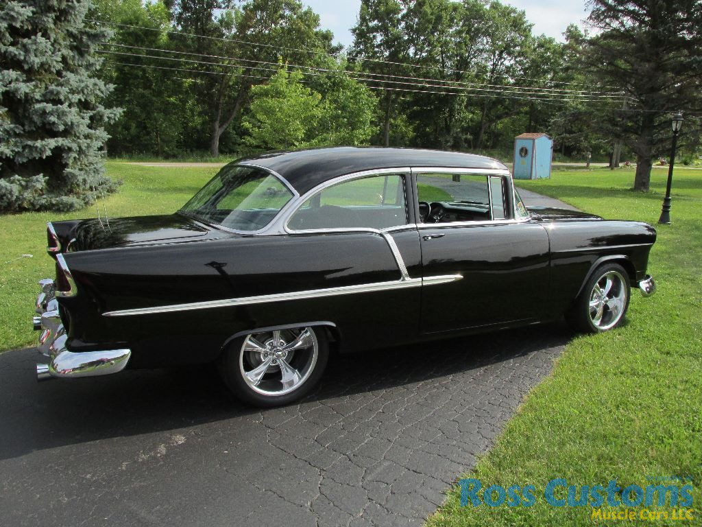 hight resolution of  57 chevy 210 heater wiring illustration of diagram u2022 rh davisfamilyreunion us 1955 bel air 1949 we