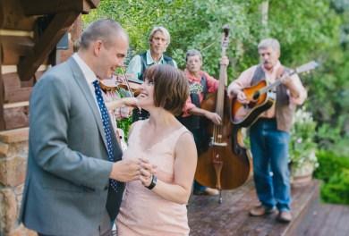 Alexis & Bergen Wedding_ (562 of 607)