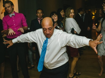 dance-277-of-298