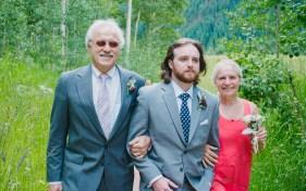 alexis-bergen-wedding_-169-of-607