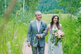 alexis-bergen-wedding_-179-of-607