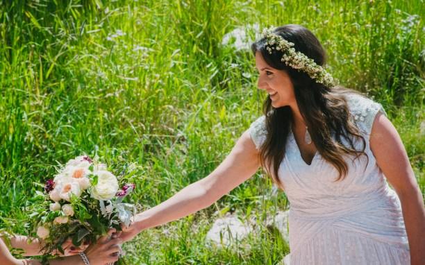 alexis-bergen-wedding_-193-of-607