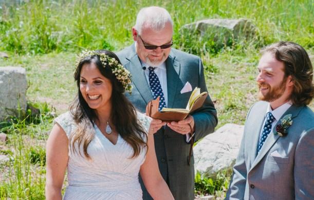 alexis-bergen-wedding_-214-of-607
