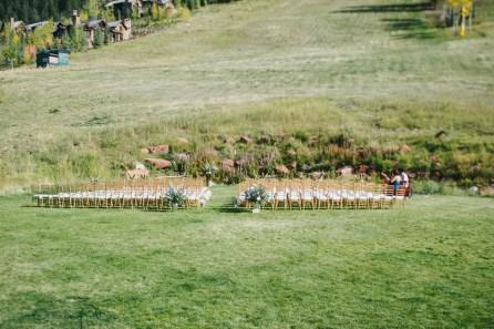 barker-wedding-263-of-901