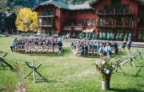 barker-wedding-268-of-901