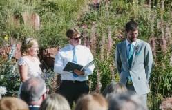 barker-wedding-302-of-901