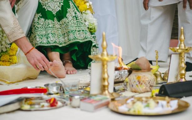 ceremony-354-of-400