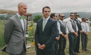 fitz-wedding-14-261