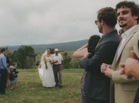 fitz-wedding-14-263
