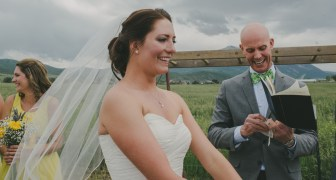 fitz-wedding-14-336