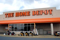 Home Depot Responds to Sharia Law Claims | The Elder Statesman