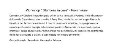 recensione-di-benedetta-alessandra-brienza-page-001