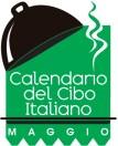 CCI_05Maggio
