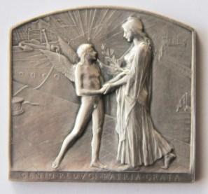 edouard-rosset-granger-exposition-internationale-de-chicago-1893-section-francaise-hors-concours-verso