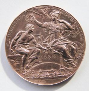 edouard-rosset-granger-exposition-universelle-1889-recto-dia-63-mm-louis-bottee