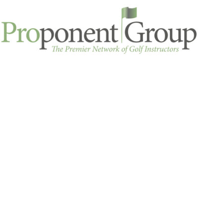 Proponet Group