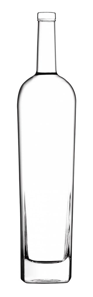 Figji