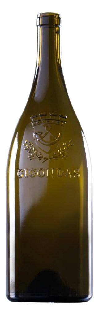 Gigondas150cl