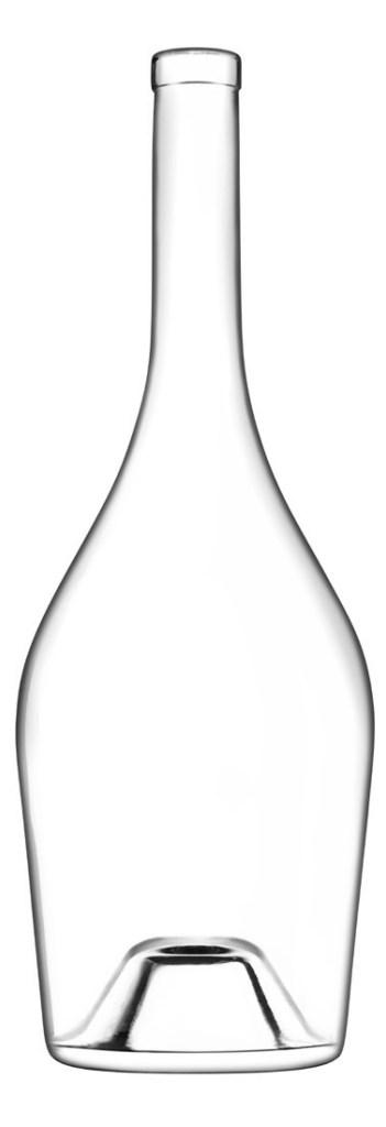 pompadour wine