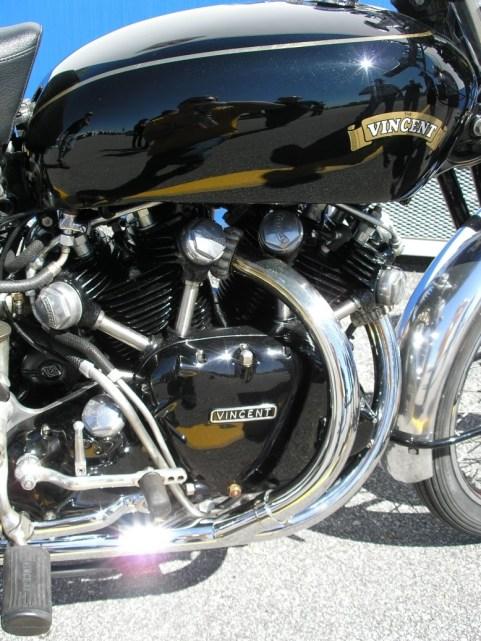 Daytona2010044