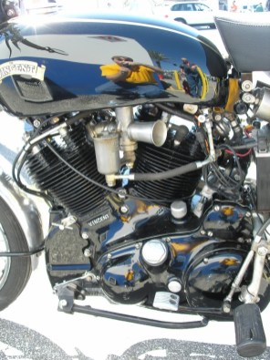 Daytona2010047